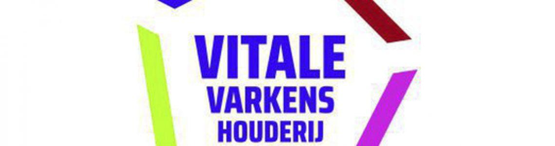 VitaleVarkens_Afmeting_web