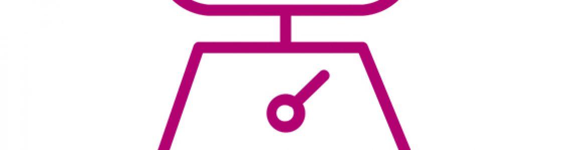 Weegschaal_Afmeting_web